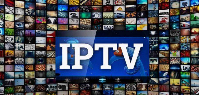 IPTV Solutions